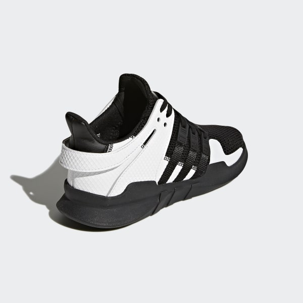 new products e2300 24bed EQT Support ADV Shoes Core Black  Core Black  Core Black CQ2543