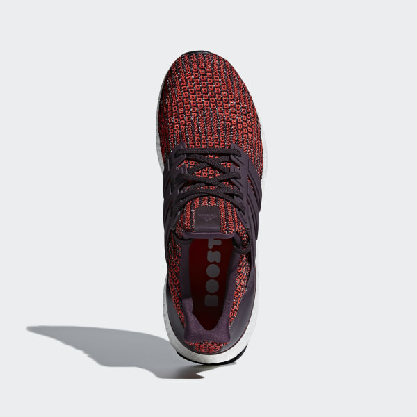 f53edb1026e Ultraboost Shoes Noble Red Noble Red Core Black CP9248