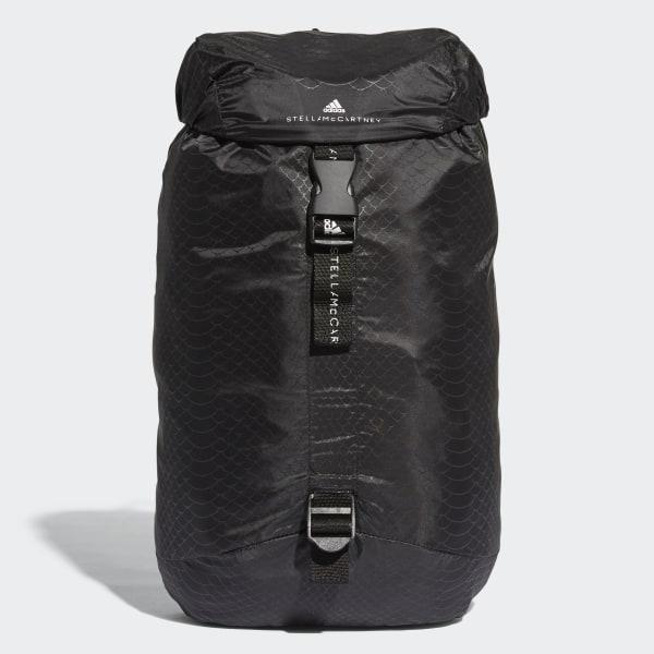 Small Adizero Backpack Black   White   Black CZ7288 f339a4500bc69