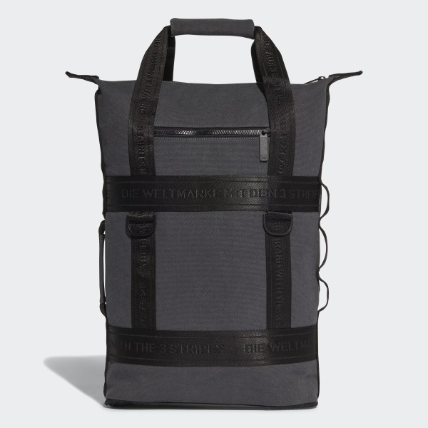 adidas NMD Backpack Grey CE2362 154c348c0090d