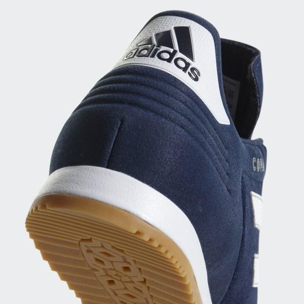 f2e22c0b2e9261 Copa Super Shoes Collegiate Navy   Cloud White   Collegiate Navy CQ1946