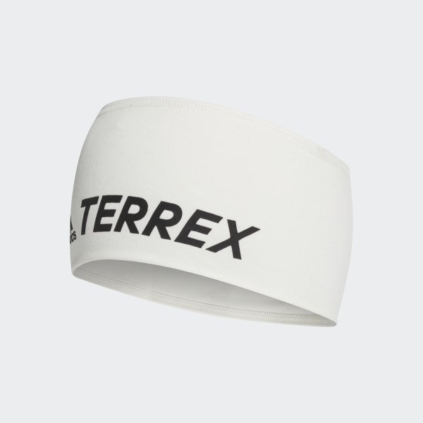 Čelenka Terrex Trail Grey   Black DT5094 4ecb7c9856
