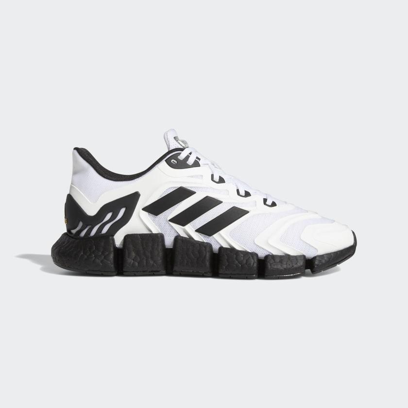adidas Climacool Vento Shoes - White   adidas US
