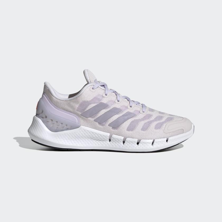 adidas Climacool Ventania Shoes - Pink | adidas US