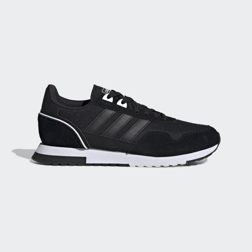 Chaussure 8K 2020 - Noir adidas | adidas France
