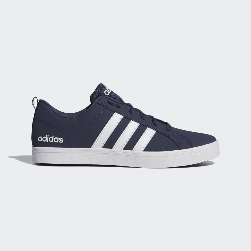 adidas VS Pace Shoes - Blue | adidas US