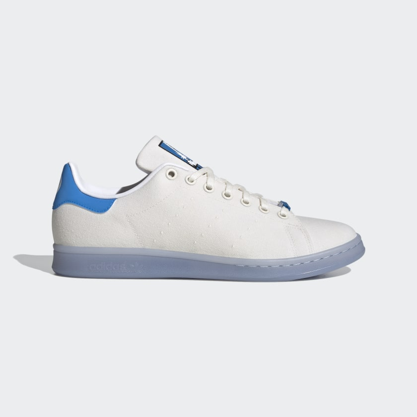 adidas Stan Smith Star Wars Shoes - White | adidas US