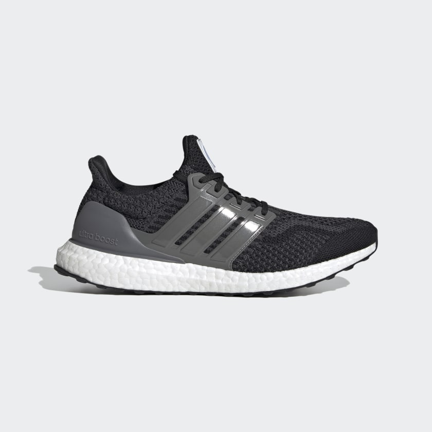 adidas Ultraboost 5.0 DNA Shoes - Black | adidas US