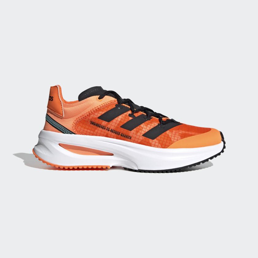 Adidas Fluidflash Men's Running Shoes