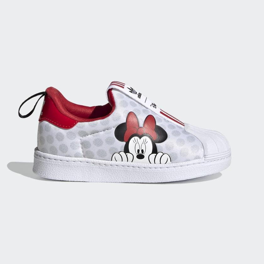 scarpe super star converse