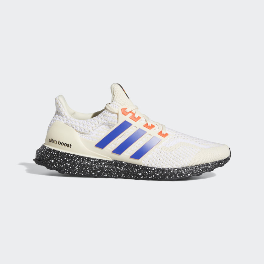 adidas Ultraboost 5.0 DNA Shoes - White   adidas US