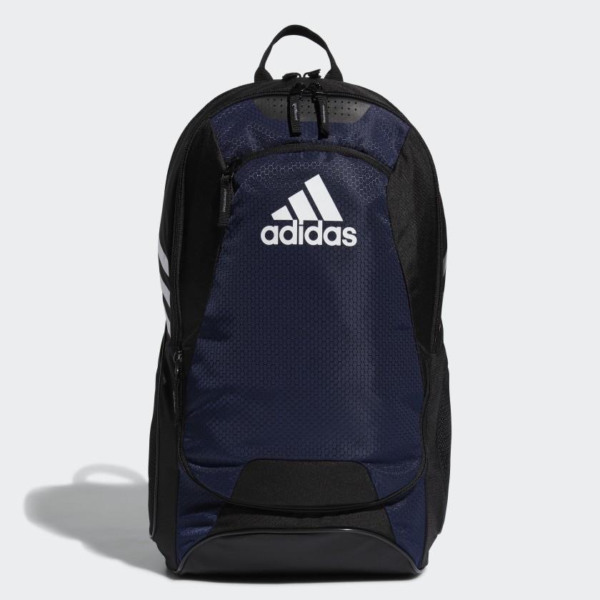 adidas Stadium Backpack - Blue   adidas US
