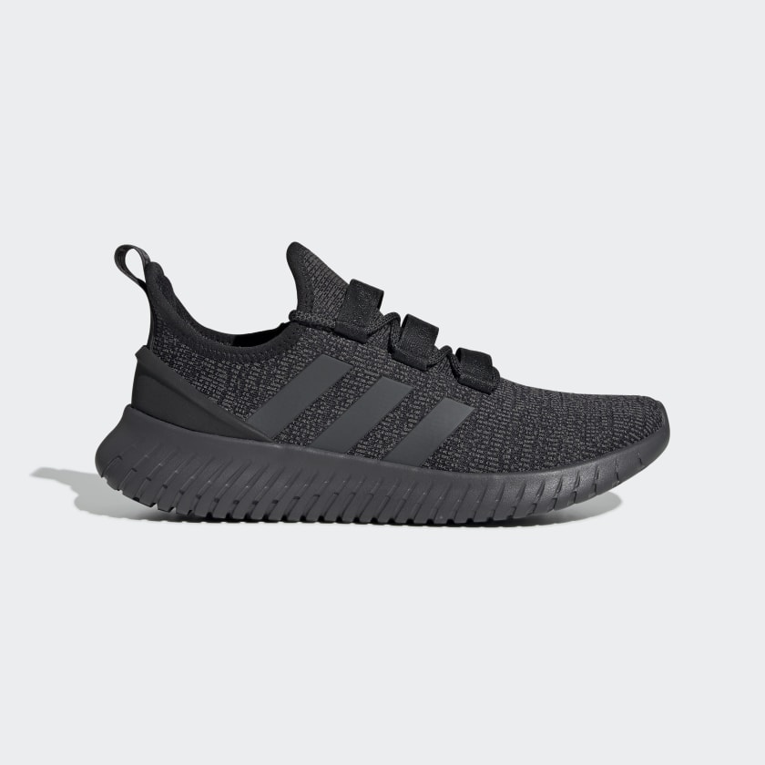 Chaussure Kaptir - Noir adidas | adidas France