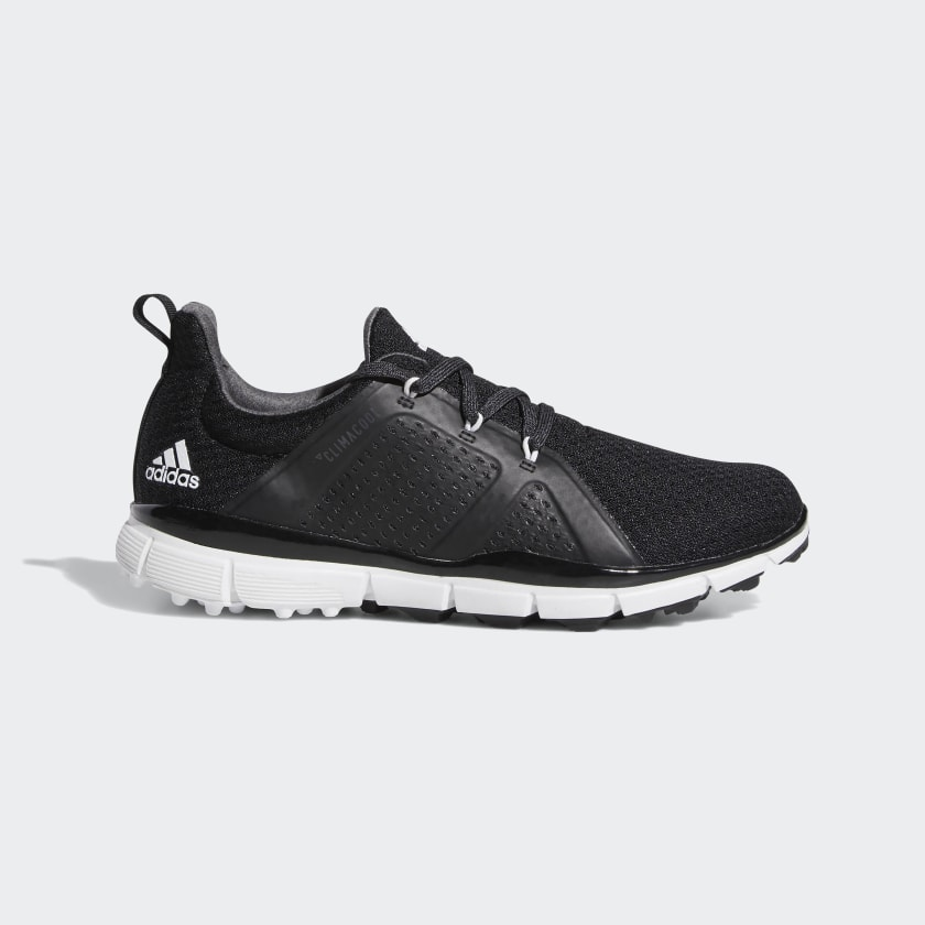 adidas Climacool Cage Shoes - Black   adidas US