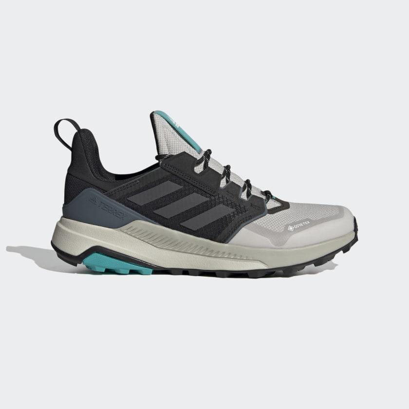 Chaussure de randonnée Terrex Trailmaker GORE-TEX - Gris adidas   adidas France