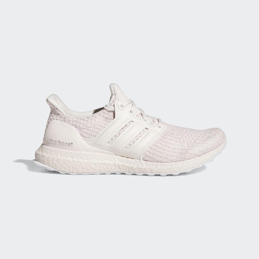 adidas Ultraboost Shoes - Pink   adidas US