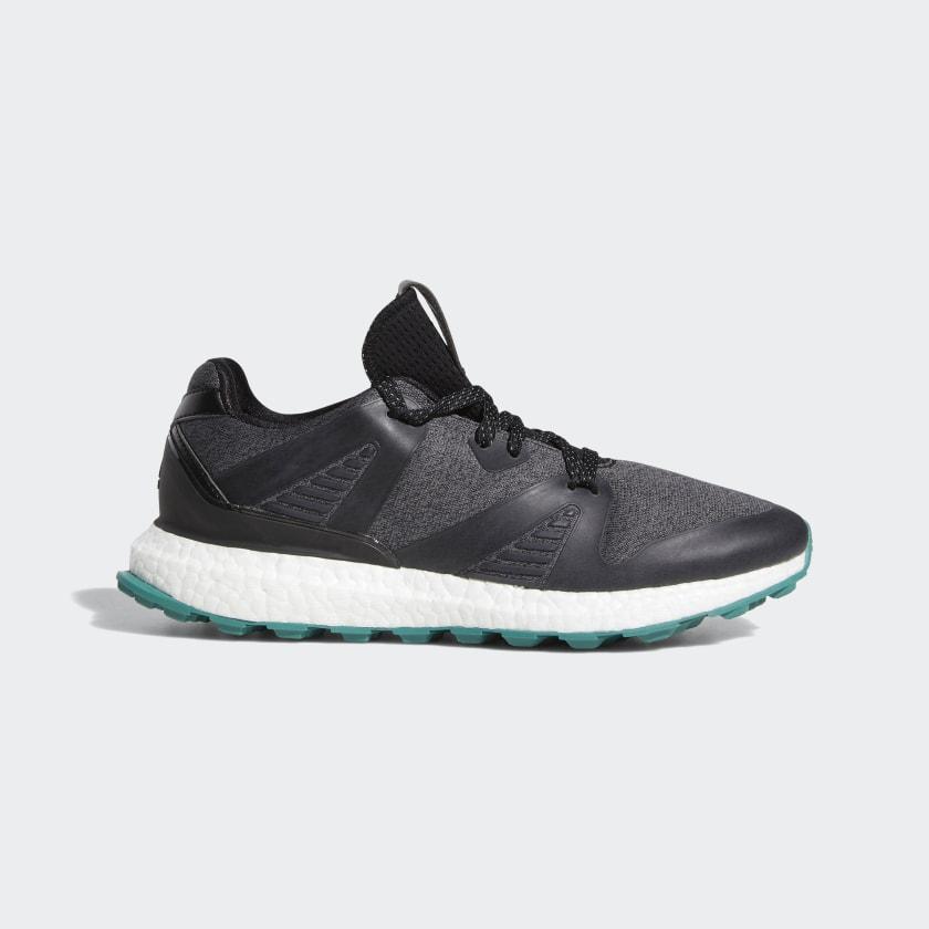 adidas Crossknit 3.0 Shoes - Black | adidas US