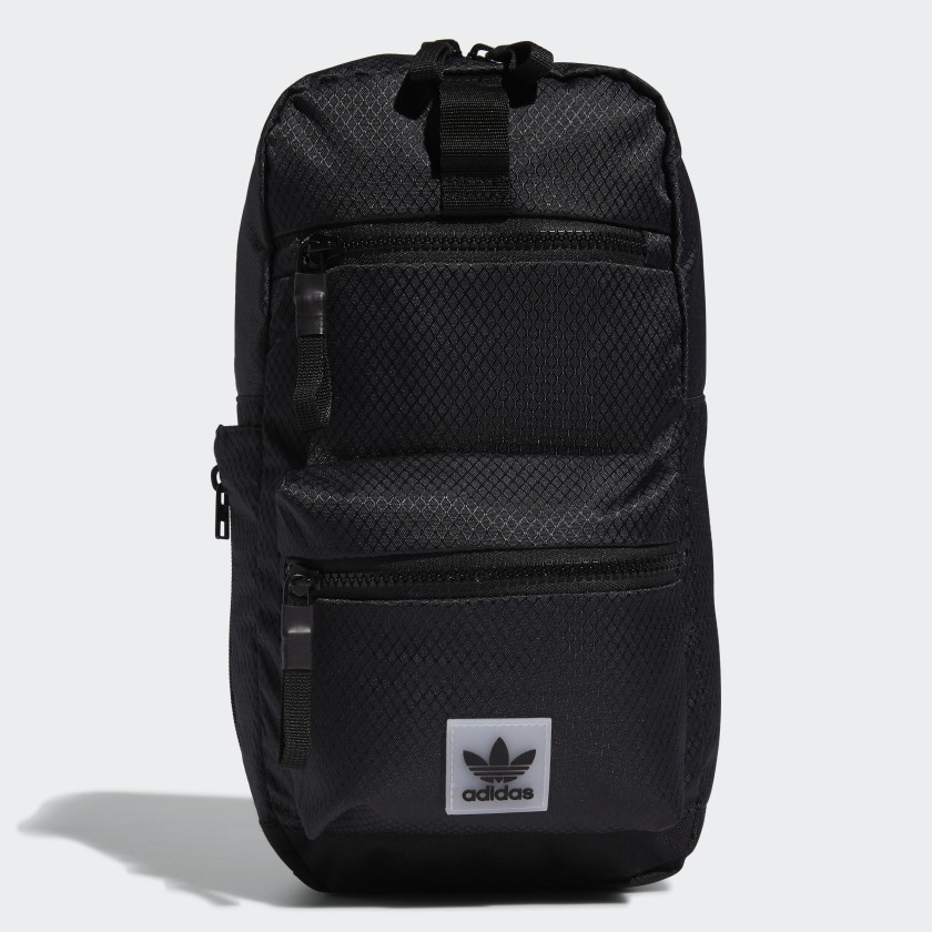 cross body bag adidas