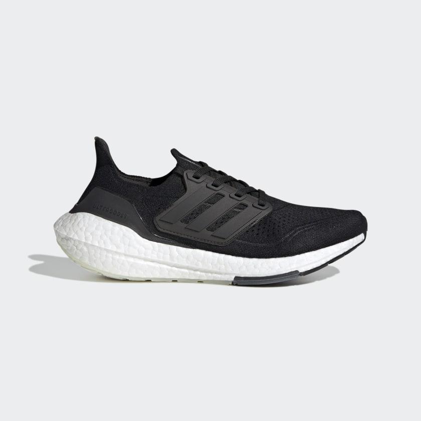 Chaussure Ultraboost 21 - Noir adidas | adidas France