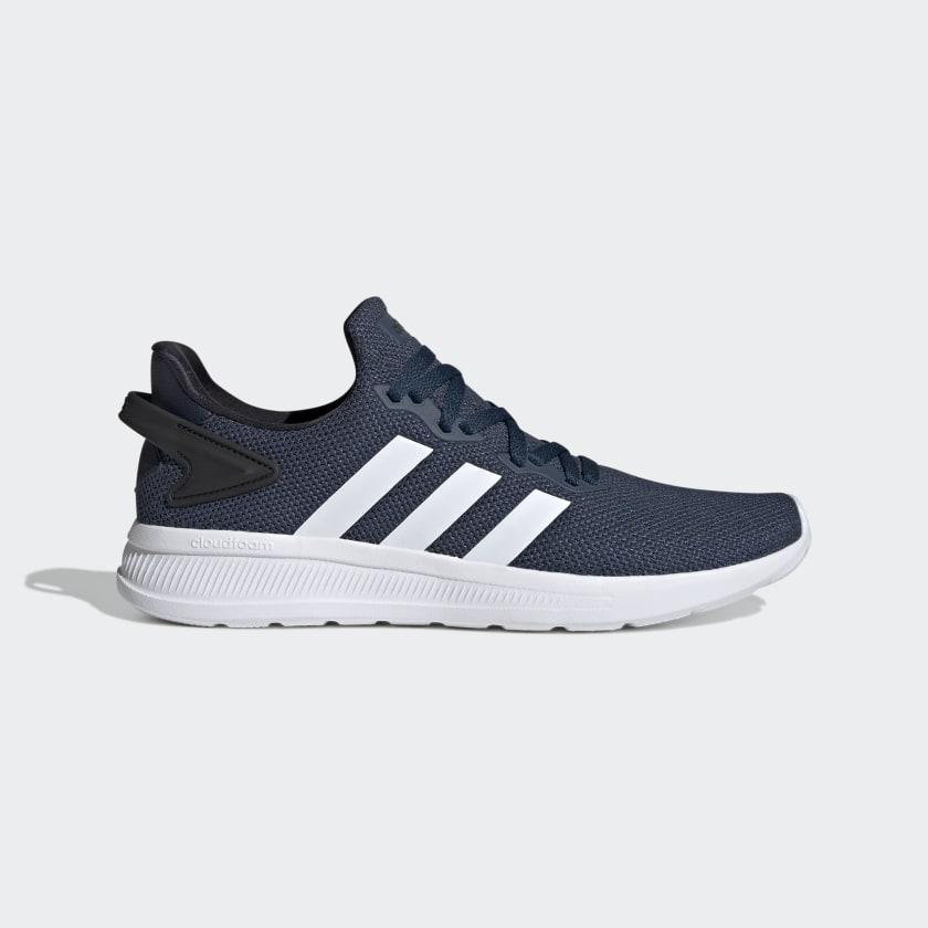 adidas Lite Racer BYD 2.0 Shoes - Blue | adidas US