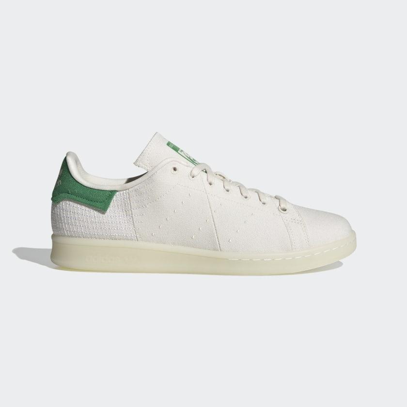 adidas Stan Smith Primeblue Shoes - White   adidas US