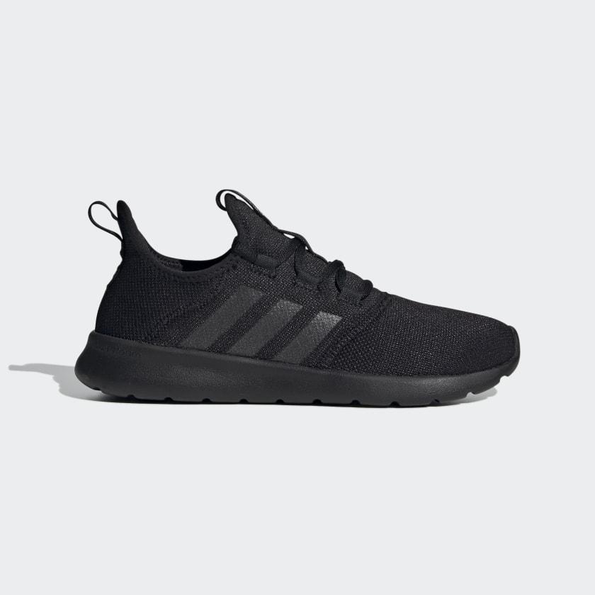 adidas Cloudfoam Pure 2.0 Shoes - Black | adidas US