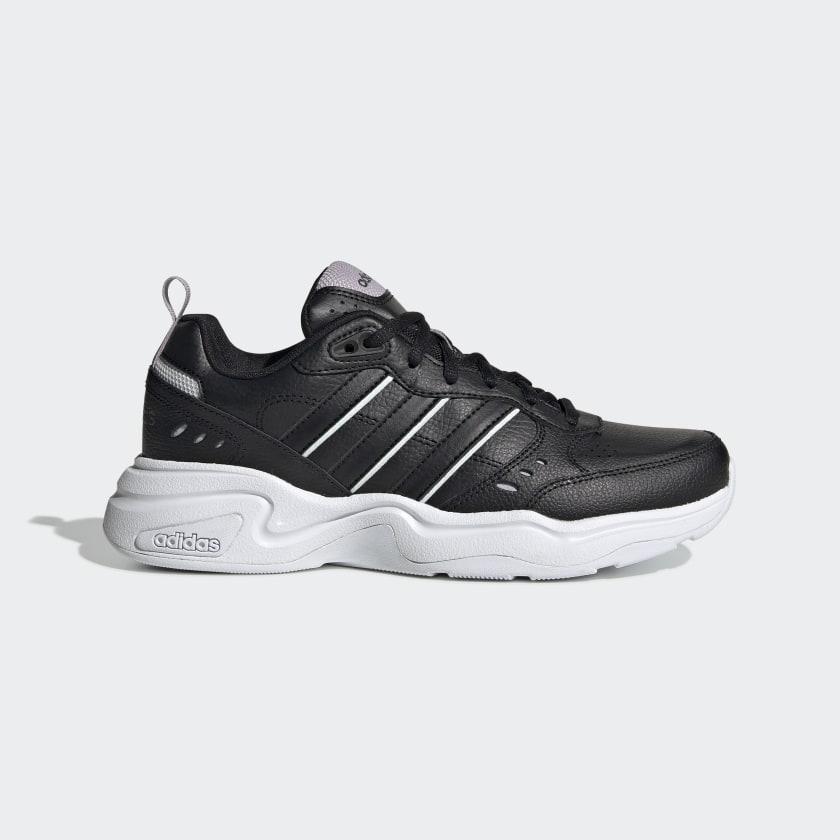 Chaussure Strutter - Noir adidas | adidas France