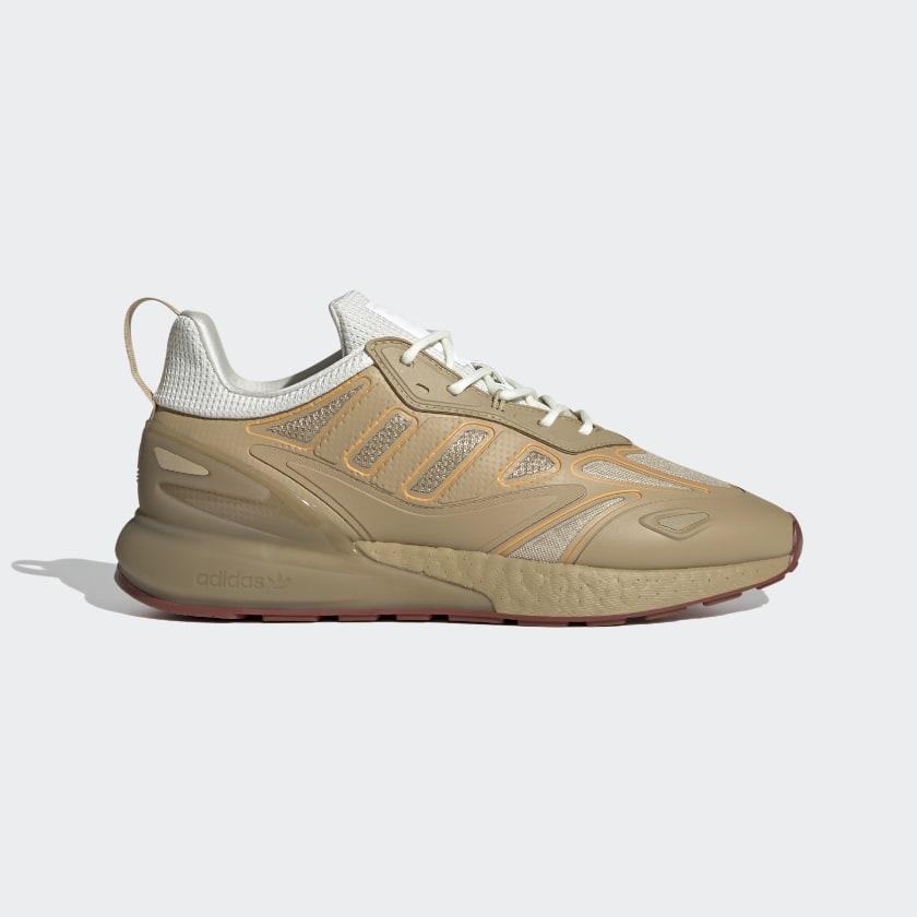 [Image: ZX_2K_Boost_2.0_Shoes_Beige_GX1291_01_standard.jpg]