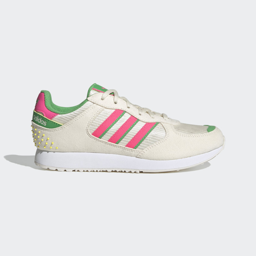 adidas Special 21 Shoes - White | adidas US