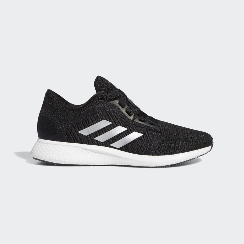 adidas Edge Lux 4 Shoes - Black   adidas US