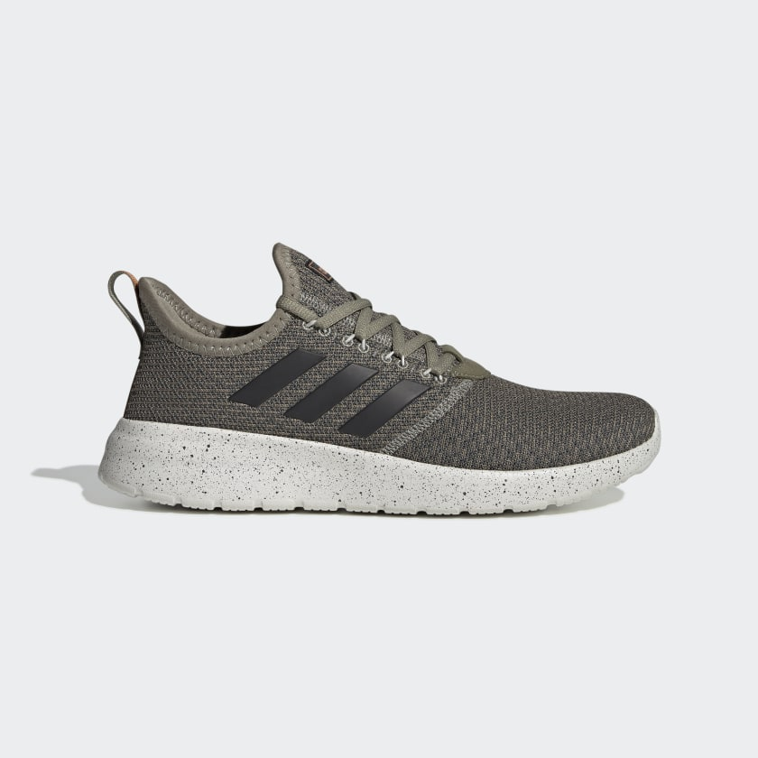 adidas Lite Racer RBN Shoes - Green   adidas US