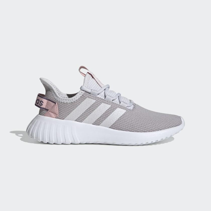 adidas Kaptir X Shoes - Grey | adidas US