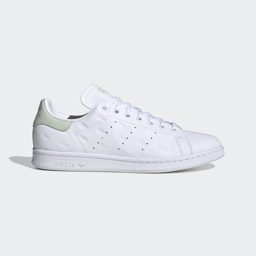 stan smith tennis sneakers