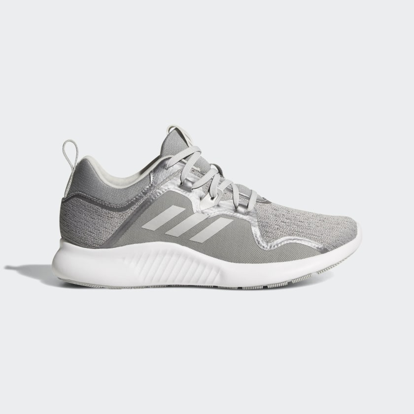adidas Edgebounce Shoes - Grey | adidas US