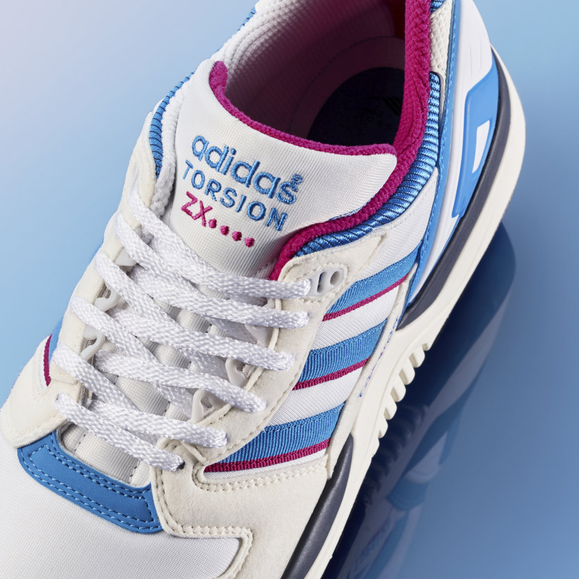 ZX_0000_Evolution_Shoes_White_GZ8500_HM2