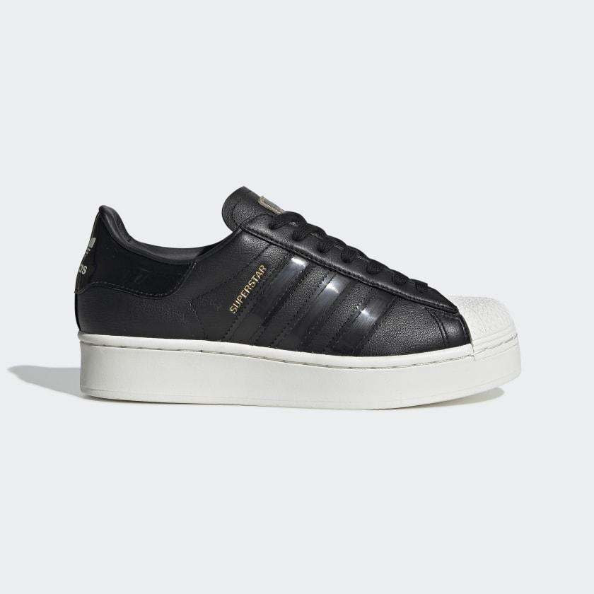 adidas donna scarpe superstar bold