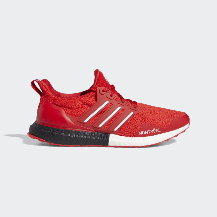 adidas Ultraboost DNA Montreal Shoes