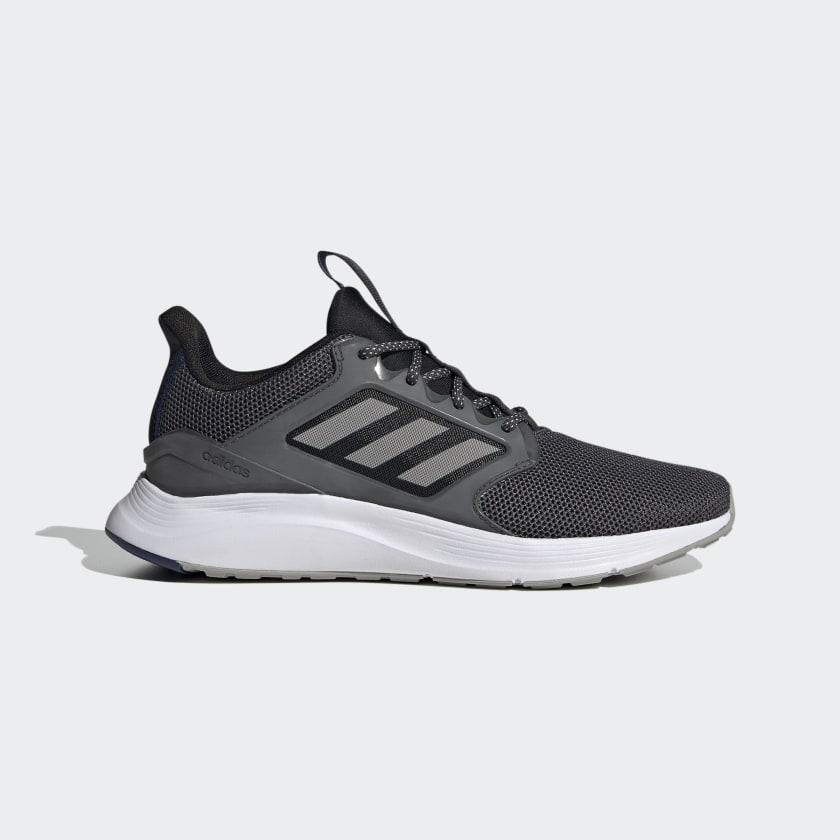 adidas Energy Falcon X Shoes Grey   adidas Deutschland