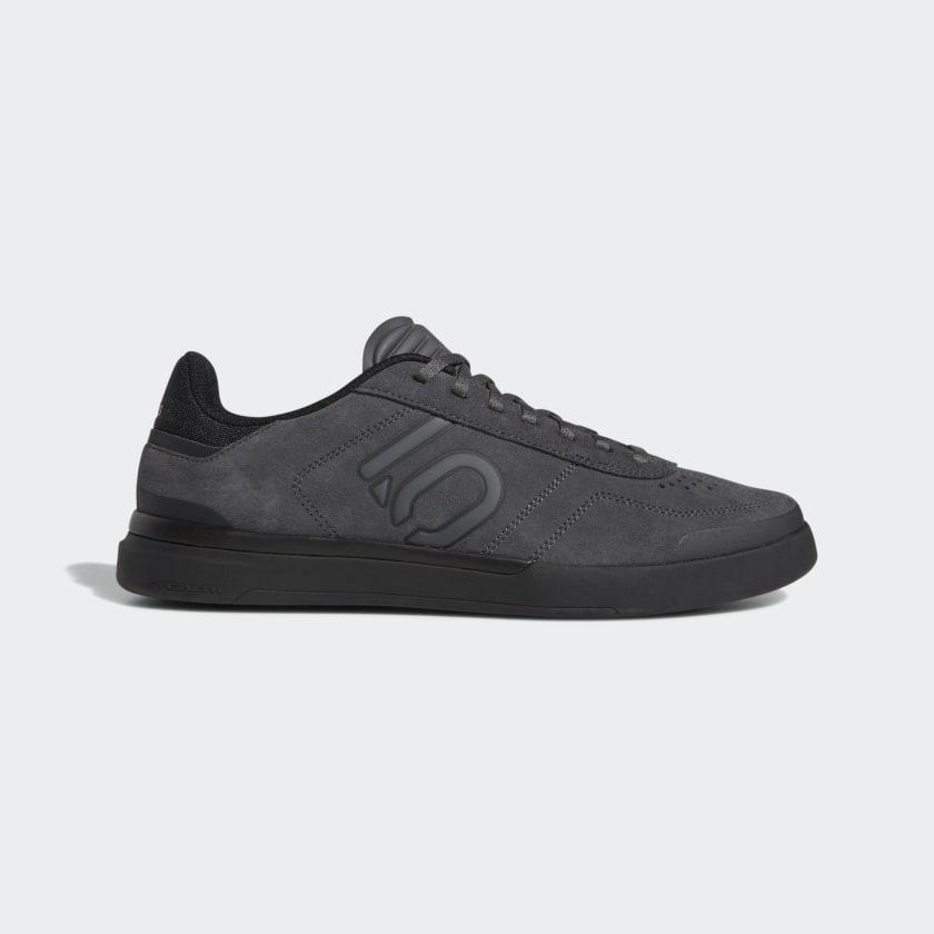 adidas Five Ten Sleuth DLX Mountain