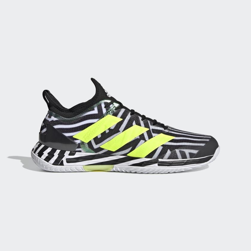 adidas Adizero Ubersonic 4 Tennis Shoes