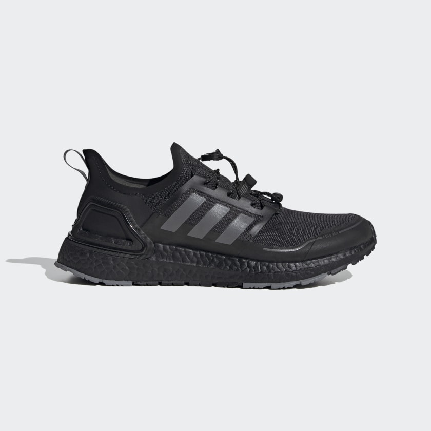 adidas Ultraboost WINTER.RDY Shoes