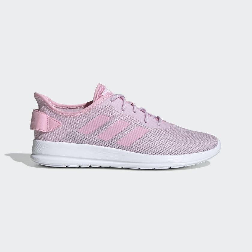 adidas Yatra Shoes - Pink | adidas Turkey