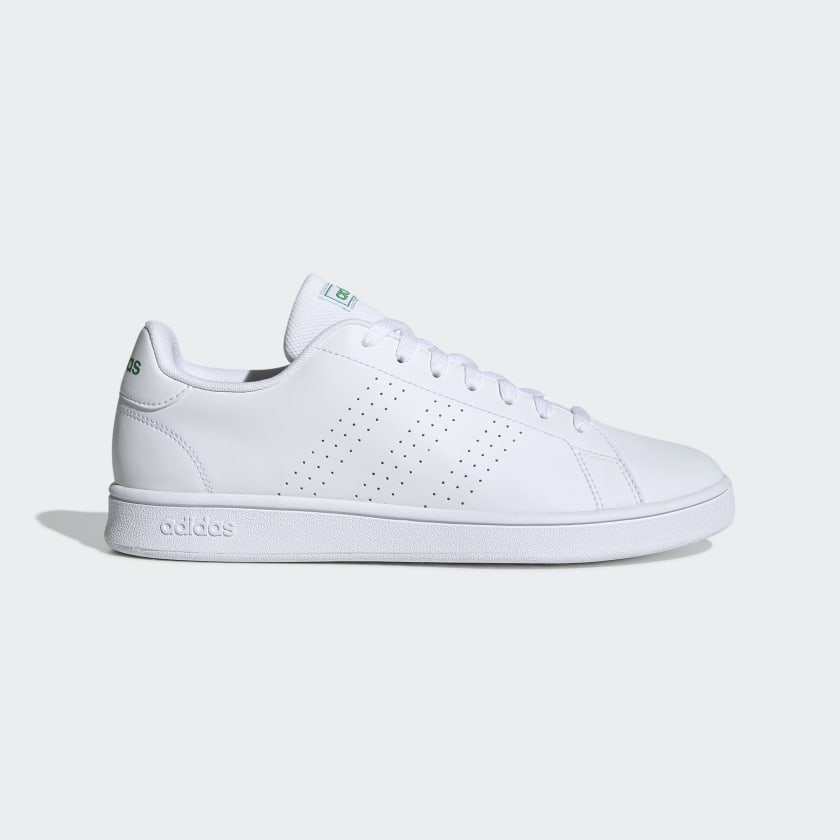 adidas advantage adapt nere