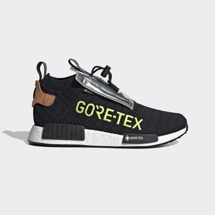 adidas nmd gtx