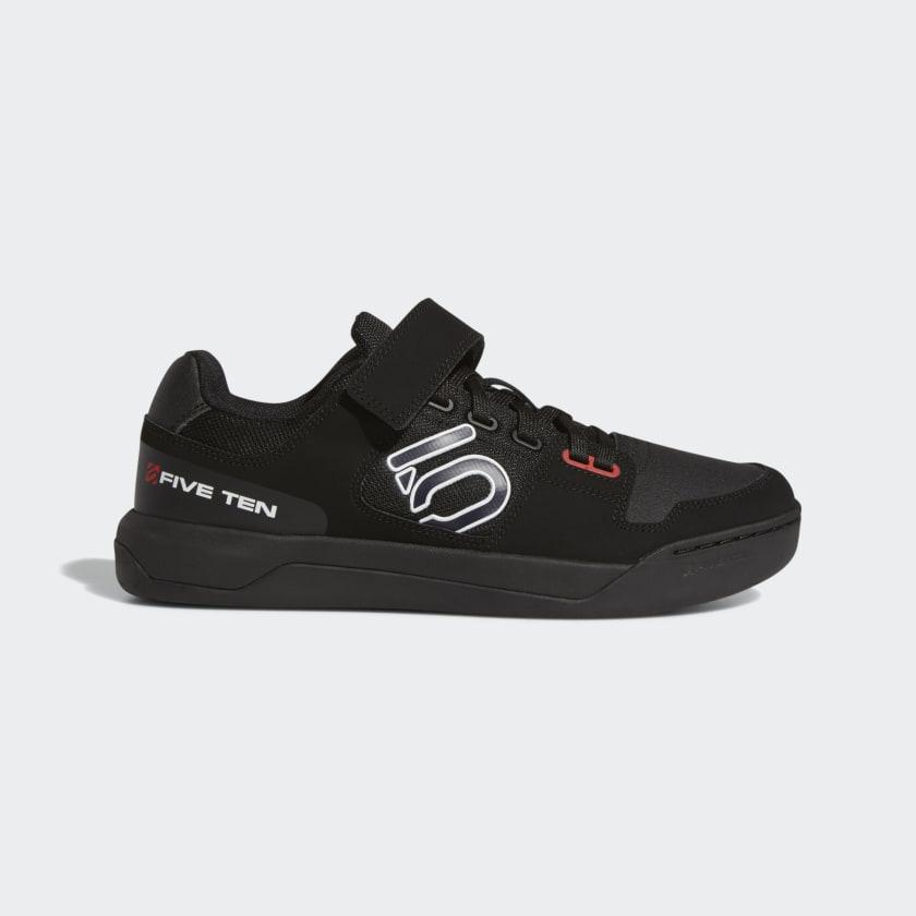 lightweight mountain bike shoes