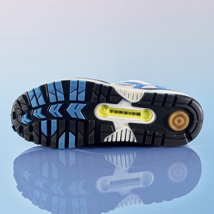 ZX_0000_Evolution_Shoes_White_GZ8500_HM4