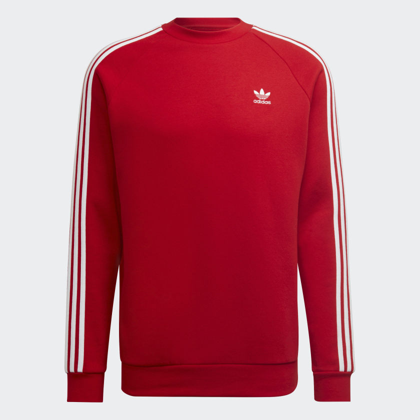 pull rouge adidas femme Off 63% - www.bashhguidelines.org