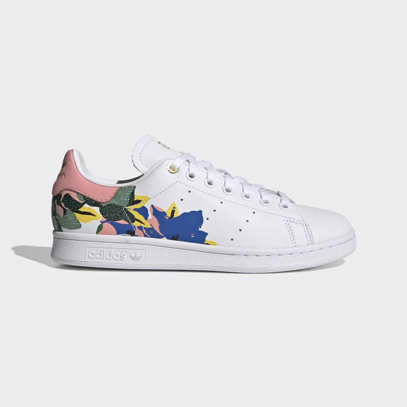 adidas donna sneakers stansmith