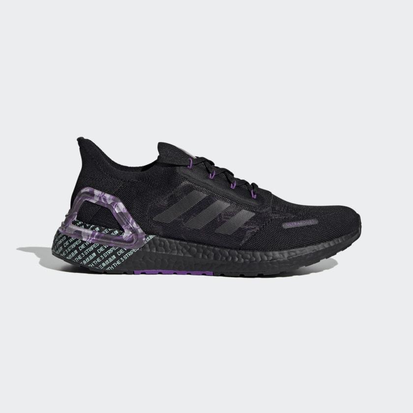 Adidas ULTRABOOST 20 CITYLIGHT