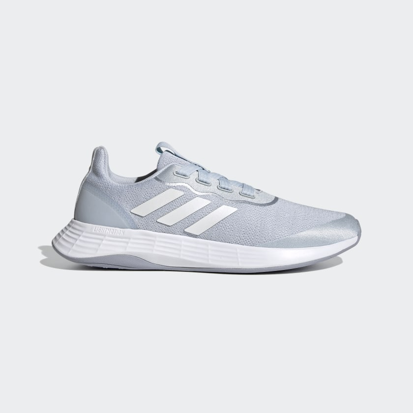 sport adidas shoes